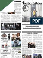 informativo 05 - 2011.pdf