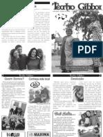 informativo 01 - 2009.pdf
