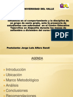 Presentacion Proyecto Jorge p.p. (4)