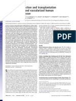 PNAS-2009-Stevens-16568-73