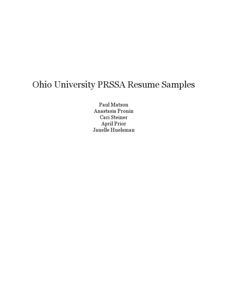Fraternity Recommendation Letter Sample Images Random Essay