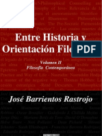 Filosofia Practica==Barrientos=PPP2