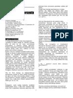 Amorth Gabriele - Wyznania Egzorcysty.pdf