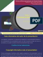 presentacion_2
