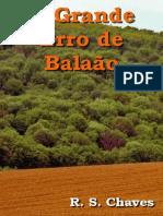 O Grande Erro de Balaao - R. S. Chaves - PDF