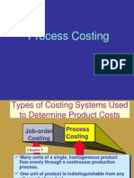Ch 06 Process Costing