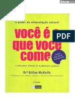 V.Come.Ed.6