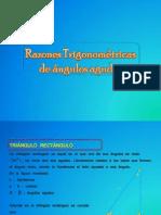 Razones_trigonométricas_de_ángulos_agudos denis