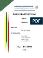 Ejercicios_Capitulo_I.pdf