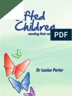 GiftedChildren_MeetingNeeds_LPorter.pdf