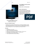 Air Flow Tech Spec 22-2012