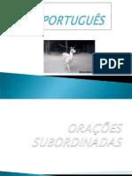 oracoes_subordinadas_subst