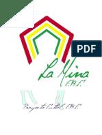Proyecto La Mina