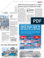 El Colombiano Febrero 12 de 2013 - El Colombiano - Metro - Pag 13