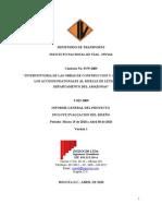 Informe Proyecto Leticia 01