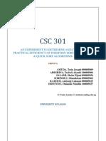 Report [Insertion Merge Quick] revised version.pdf