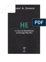 Robert A. Johnson - HE - A Chave do Entendimento da Psicologia Masculina-bySONAM48.pdf