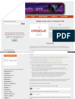 Www Ubuntu Guia Com 2012 04 Instalar Oracle Java 7 en Ubuntu