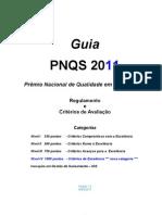 guia PNQS 2011