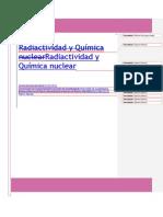 Radioactividad y química nuclear.docx
