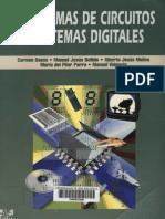 Libro Electronica Digital Problemas de Circuitos y Sistemas Digitales