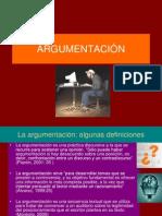 Argument Ac