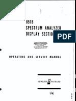 HP_851B_Service_and_Operating_Manual.pdf