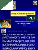Atf Pediatria 2013-1