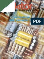Electronica 100 Circuitos(2)