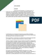 Manual bibliografía