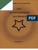 20975159 El Contenedor de Alk Shadur