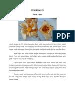 PENGENALAN Pastry Lapis