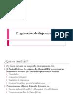 Programación de dispositivos móviles_2
