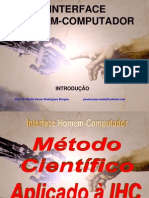 IHC_MetCient