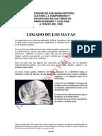 mayas 2012 (1)