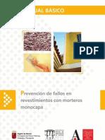 MANUAL BASICO MONOCAPA[1].pdf