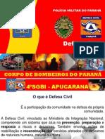 Palestra Defesa Civil.ppt