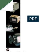 Catalogo Electroimanes Zoloda