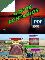 04 Arcos Dentarios 2010