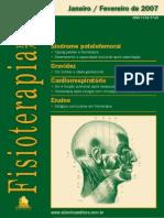 [E-Book PTBR] Fisioterapia 2007