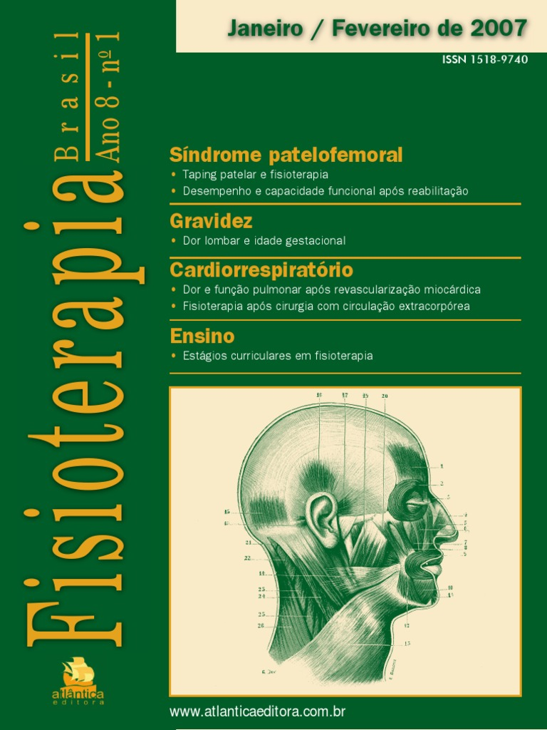 E book ptbr fisioterapia 2007 e book ptbr fisioterapia 2007 fandeluxe Image collections