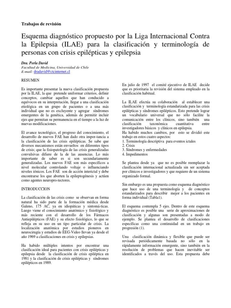 Esquema DX_Epilepsia [ILAE]