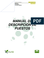 Manual_Descripcion_Puestos.pdf