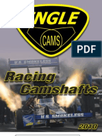 2010 Engle Catalog