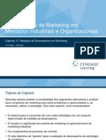 b2b parte 2 Medição de Desempenho em Marketing