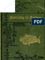 59220861 Bookbinding for Amateurs Copia
