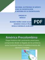 America Precolombina (1)