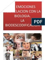 Biodecodificaciòn pdf.