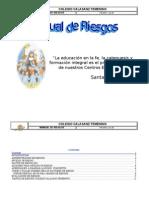 Manual de Riesgos(2)