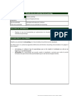 Actividades Mobile Learning AEC1 v2